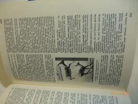 Bild 4 - 20 Lexika-Bände - Waiblingen