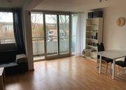 Attraktives 1 5-Zimmer Apartment mit