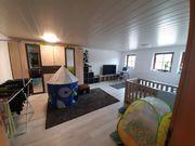 Wohnung zu vermieten in Schlierstadt