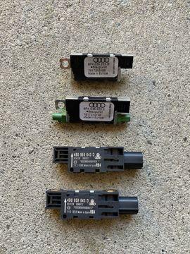 Audi-Teile - Audi RS3 8PA Teile
