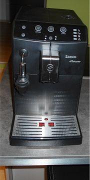 Philips Saeco Minuto HD 8662