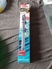 EHEIM Aquarienheizer thermocontrol 125 Watt