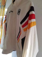 DFB Trainingsjacke EM 1996 BIG