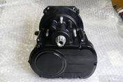 Bosch S-Pedelec-Motor DU45