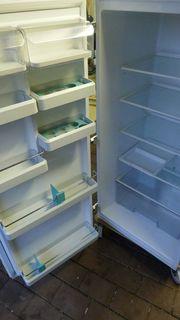 Großer Einbau- Kühlschrank Bosch ohne