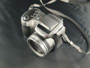 Kodak EASYSHARE ZD710 7 1