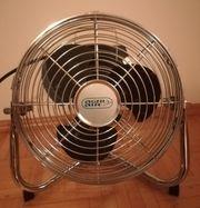 25cm Ventilator TOP Zustand