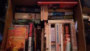 Alles mögliche Bücher Spiele uvm