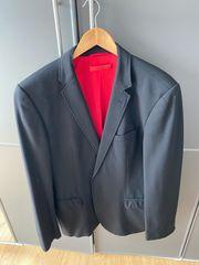 Original Hugo Boss Jacket