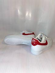 Nike Air force Damengrösse