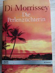 Die Perlenzüchterin von Di Morrissey -