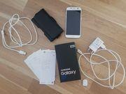 Samsung Galaxy S7 ohne SIM-Lock