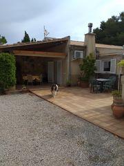 Finca Mallorca zu verkaufen