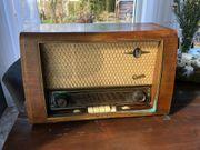 Nostalgie-Radio GRAETZ Comedia