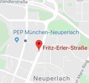 Ab 1 12 2019 Tiefgaragenstellplatz
