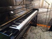 Kawai K-300 ATX2 Klavier Silent