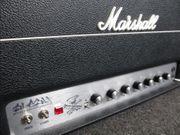 Marshall AFD100 Slash Signature Amp
