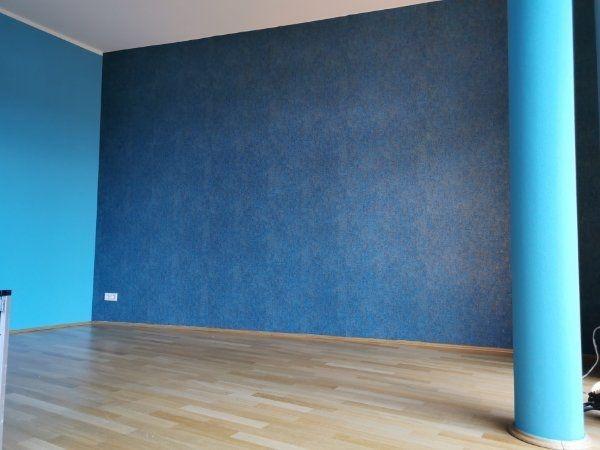 Maler und Lackierer mit Berufserfahrung