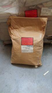 Schmelzpulver Hotmelt für Transferdruck Niedertemperatur