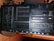 Super Server E5620 2 4