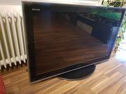 Toshiba 46sv685d 46 zoll fernseher