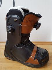 K2 SNOWBOARDING Contour - Damen - Snowboardschuh