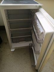 Kühlschrank zu verschenken