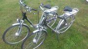 Bikkel E-Bike e Bike Fahrräder