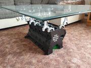 motortisch 6 zylinder bmw e36