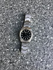 Rolex Oyster Perpetual 2018
