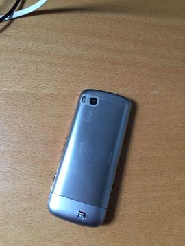 Nokia Handy - Nokia C3 defekt