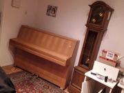 Samick-Klavier