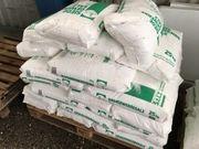 Salz Winter 25kg Säcke