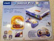 vtech V Smile und V