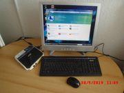 PC Acer Aspire R3600 2x1