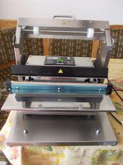 Impulssiegelgerät Z-400DX 1 2 Preis