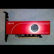 M 2 NVMe NGFF PCI