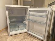 Kühlschrank Miele K 12024 S-3