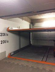 Günstig Garage Stellplatz Lagerraum mieten