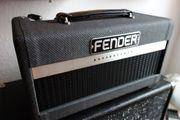 Fender BASSBREAKER 007 Head 7