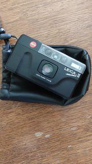 Leica mini 2