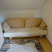 Gäste Schlaf-Sofa