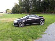 Opel Tigra TT OPC Design
