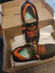 Tropicfeel Monsoon Damen Herren Schuhe