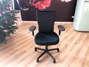Bürostuhl Vitra T-Chair