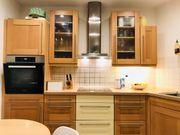Küche Nolte Küche