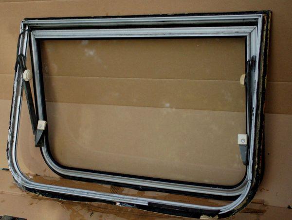 Fenster Wohnmobil Caravan Wohnwagen
