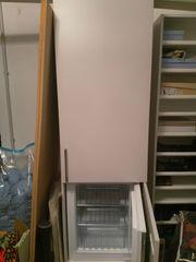 Kühl- und Gefrierautomat