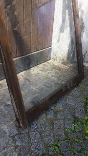 Fensterscheibe für Frühbeet oder Gewächshaus