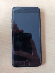 iPhone 7 32 GB schwarz